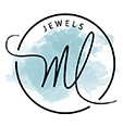www.mercedeslamborelle.ch JEWELS